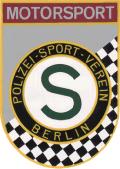 Polizei-Sport-Verein Berlin e.V.